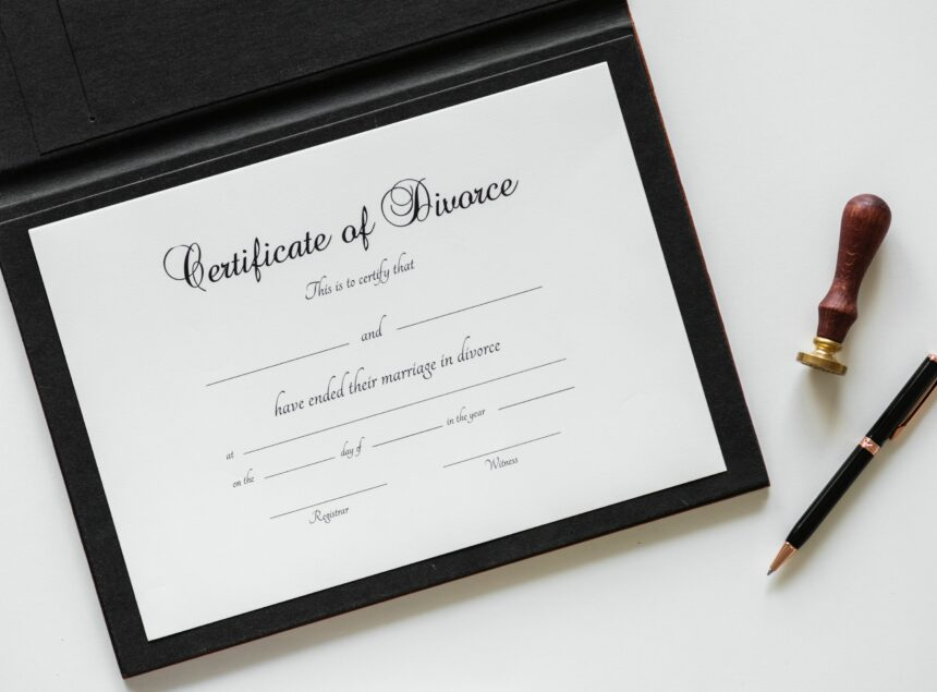 houston texas family law divorce lawyer attorney