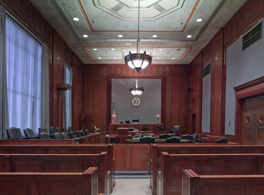 houston divorce lawyer family law attorney lena nguyen