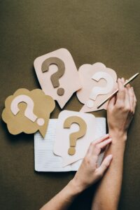Divorce Lawyer Answers 10 FAQs