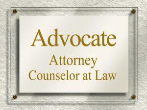 lena nguyen family law attorney divorce lawyer houston texas california